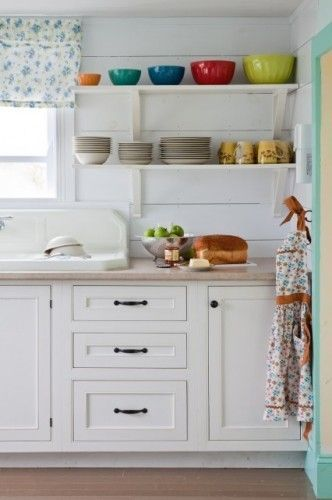 6 awesome cool tips counter tops kitchen renovation slate counter rh pinterest com