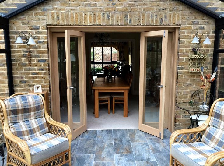 17 Best Images About Internal Bi Fold Doors On Pinterest