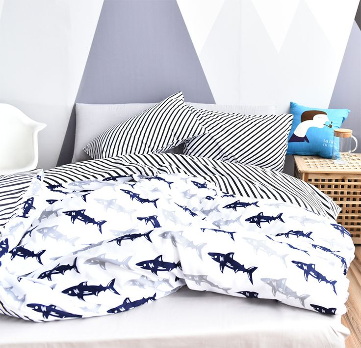 27 Best Gifts For 10 Year Old Boys Images On Pinterest