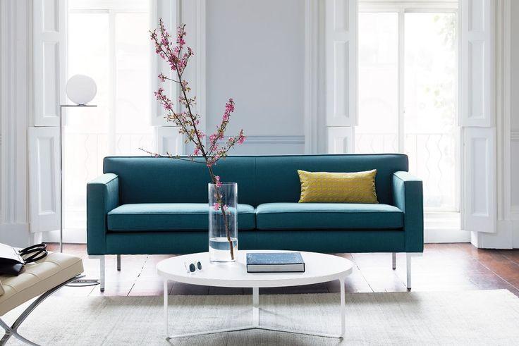 Spring trends Living room set Modern Sofa Design trends #Springtrends #Livingroomset #ModernSofa #Designtrends