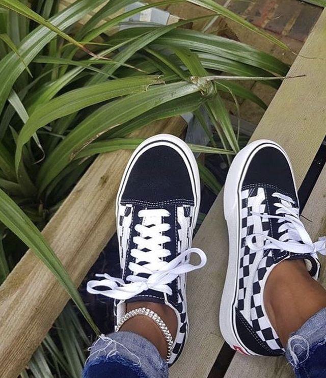 Pin von lea auf Schuhe | Schuhe sandalen, Schuhe turnschuhe