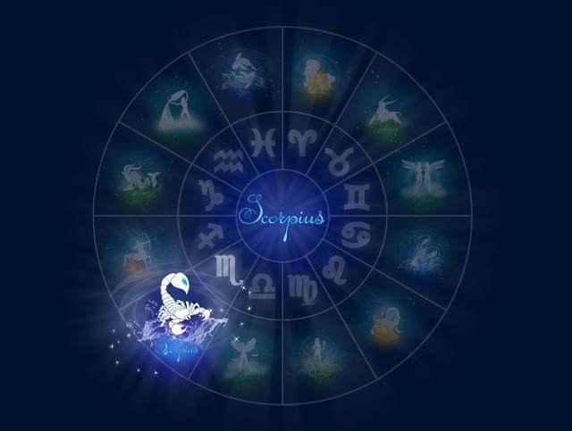 """Ψυχή και Αστρολογία   """"Psychology & Astrology"""": *Νοέμβριος 2017.. προβλέψεις για όλα τα Ζώδια*"""