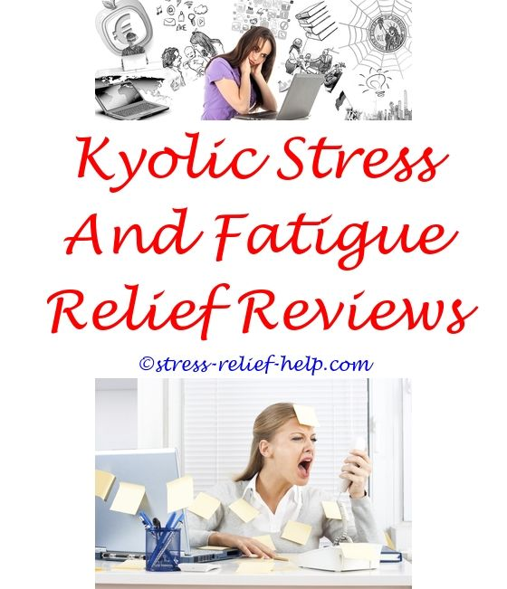 good food for stress relief - ear pressure point for stress relief.stress relief during pregnancy what episode is stress relief the office stress relief tremors 8639669472
