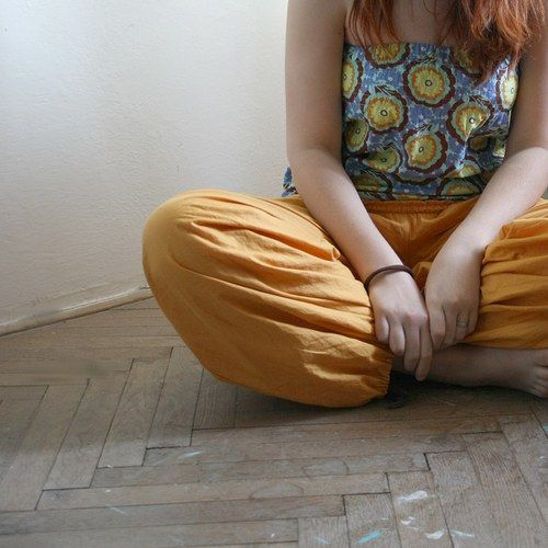 yellow   by natyris