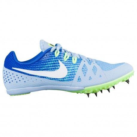 $47.19 #celebrities #nba #espn #nbatv #celticspride  #new #news #icymi #sportsnews #celeb  nike for girls shoes,Nike Zoom Rival MD 8 - Girls Grade School - Track & Field - Shoes - Blue Cap/Hyper Cobalt/Ghost Green/Whi http://niketrainerscheap4sale.com/3229-nike-for-girls-shoes-Nike-Zoom-Rival-MD-8-Girls-Grade-School-Track-Field-Shoes-Blue-Cap-Hyper-Cobalt-Ghost-Green-White-sku-6559.html