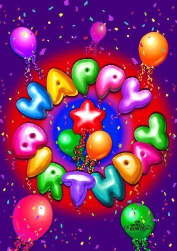 Feliz Cumple  http://enviarpostales.net/imagenes/feliz-cumple-152/ felizcumple feliz cumple feliz cumpleaños felicidades hoy es tu dia
