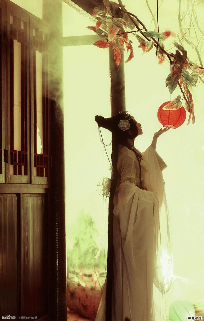 【新提醒】古装美女 古装美女艺术照古装摄...