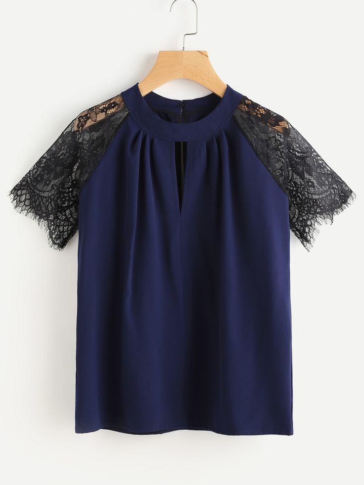 blouse170605103_2