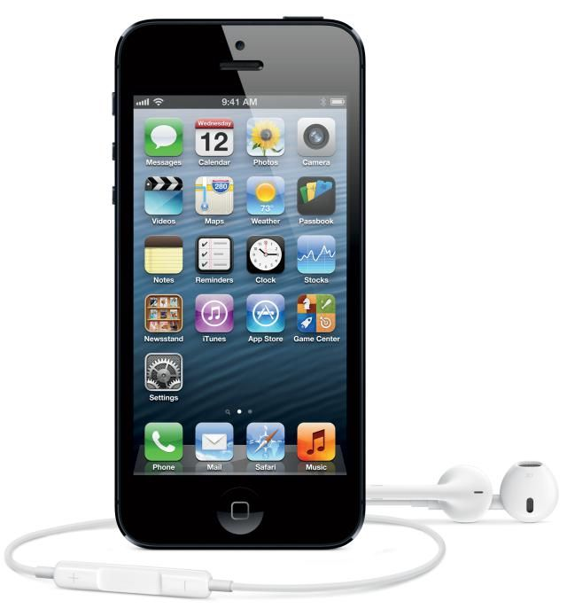 Which Provider Offers the Cheapest iPhone Family Plans?