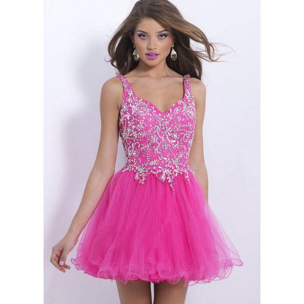 179 best images about Short Prom Dress on Pinterest | Xiamen ...