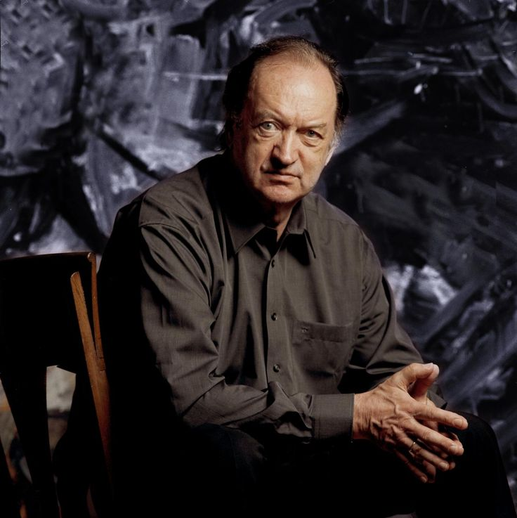 Nikolaus Harnoncourt – Part I | All the posts • http://facesofclassicalmusic.blogspot.gr/2016/05/nikolaus-harnoncourt-part-i.html