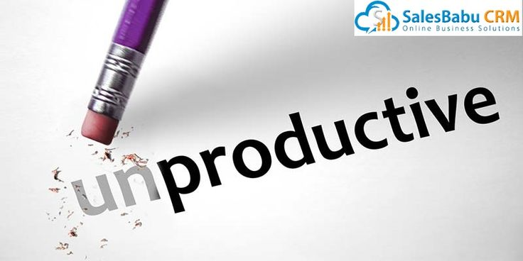 Improve Your Productivity........  Every organization wants to improve their productivity and making lot of strategies to be on the top.