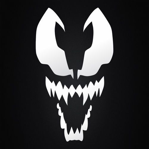 281 Best Stencil Images On Pinterest Patterns Skull