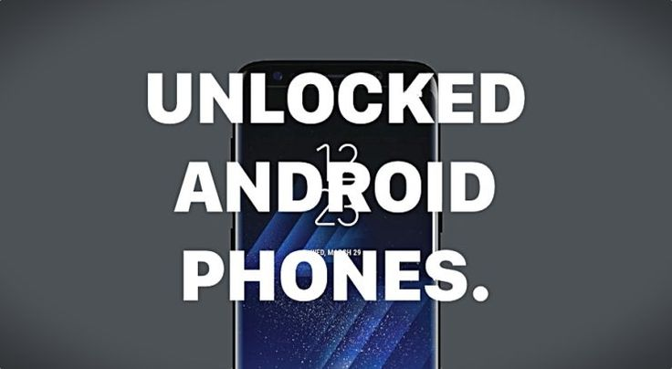 B&H is offering massive discounts on unlocked smartphones right now for Cyber Monday 2017. Hurry up, as the deals will end extremely soon. Get a Load of Unlocked Smartphones for Unbelievable Prices Straight from B&H.   It's hard to come by a good deal on a regular day, that's why days ...