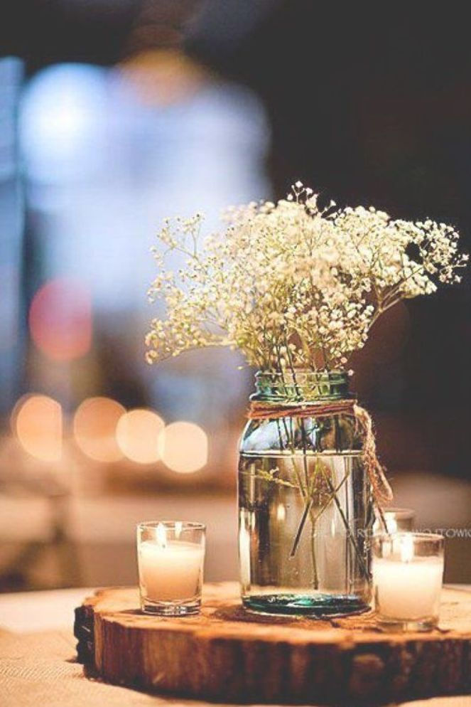 72 Clear Glass Votive Holders Candles Included Candle Holders Bulk Wholesale Wedding Recep Wedding Candles Table Wedding Table Cheap Wedding Table Centerpieces