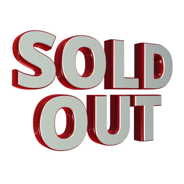 3d Sold Out 3d Sold Out Sold Out Sold Out Font Png Sold Out Png Sold Font 3d Font Tshirt Design Inspiration Font Graphic 3d Font