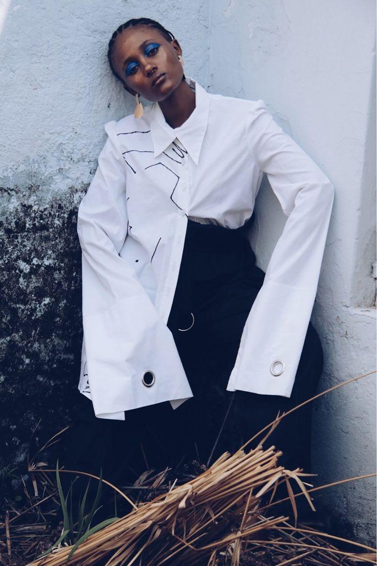 Taku Dlamini_Woman is a Word 15