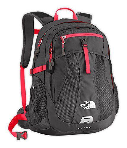 124 best Best Backpacks Collection images on Pinterest   Backpack ...