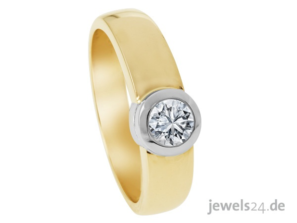 Schmuck gold diamanten