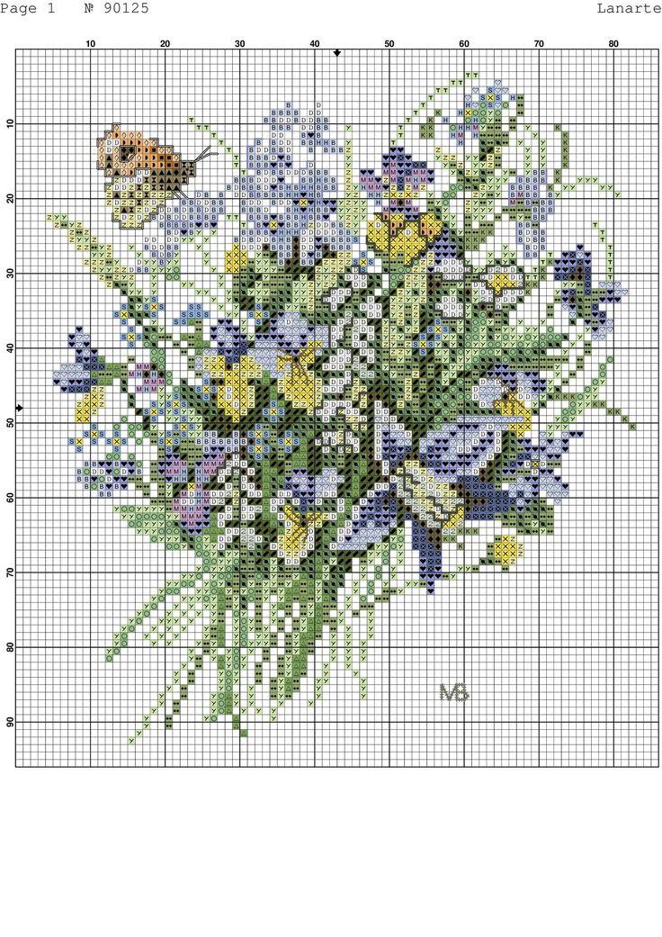 0YrUlGrM3nw.jpg 1,447×2,048 pixels