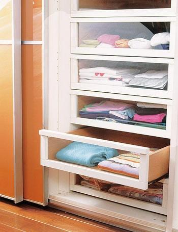 M s de 1000 ideas sobre armarios empotrados en pinterest - Decoracion de armarios empotrados ...
