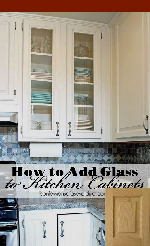 painting kitchen cabinets to look distressed kitchen interior rh pinterest com