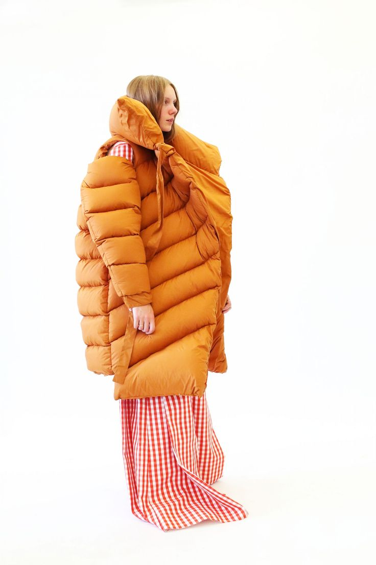 They killed Kenny! South Park style coat