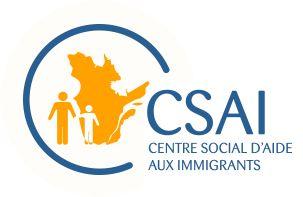 logo site csai