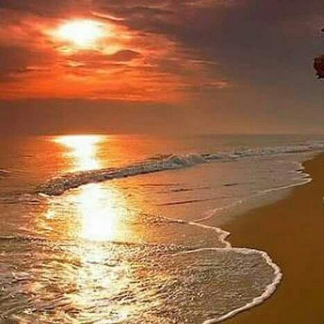 Semplicemente io   Mi sono seduta sulla sabbia, in riva al mare; parlando con a brezza del mattino  e ti ho atteso. Ho atteso per un tempo infinito,   ascoltando il sussurro dei tuoi sogni e il respiro dei tuoi pensieri.  Ho ascoltato il suono dei tuoi passi, la voce della tua anima. Ho sentito il silenzio delle tue perplessità,  la forza dei tuoi desideri.  Ed ora sono qui. Sono qui perché ho deciso di esserci o forse perché tu hai voluto che io ci fossi.   Sono qui...Senza progetti e…