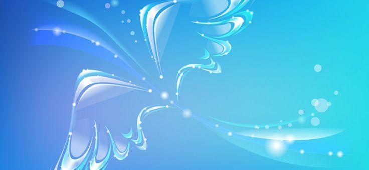 Kuran'daki Hz. Adem (as) Kıssasında Meleklerin Allah'a Olan İtaatleri