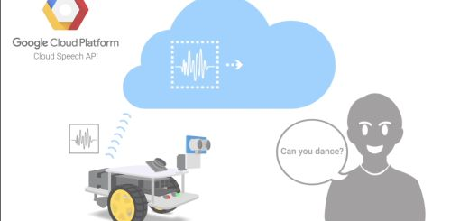 Now you can power any app with Googles speech recognition software