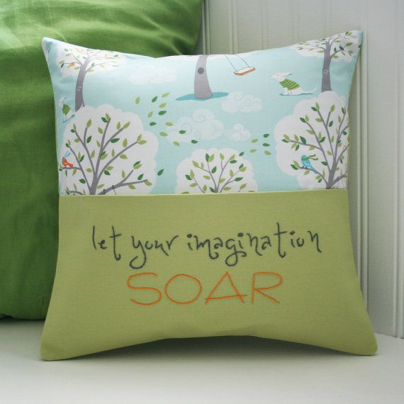 Best reading pillow sayings images on pinterest
