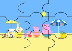 The 25 best Peppa pig juegos ideas on Pinterest  juegos de