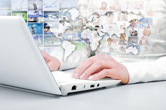 Vakıfların da internet sitesi oluşturma yükümlülüğü var mı acaba?  Saygılarımla Ercan A.