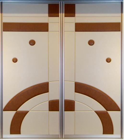 Sophisticated Bedroom Colors Bedroom Door Signs For Adults Diy Zen Bedroom Ideas Bedroom Built In Cupboards With Mirror: ... Doors, Modern Aluminum