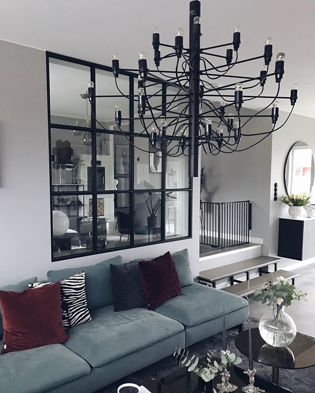 angelicavka home sweet home living room designs living room ikea rh pinterest com