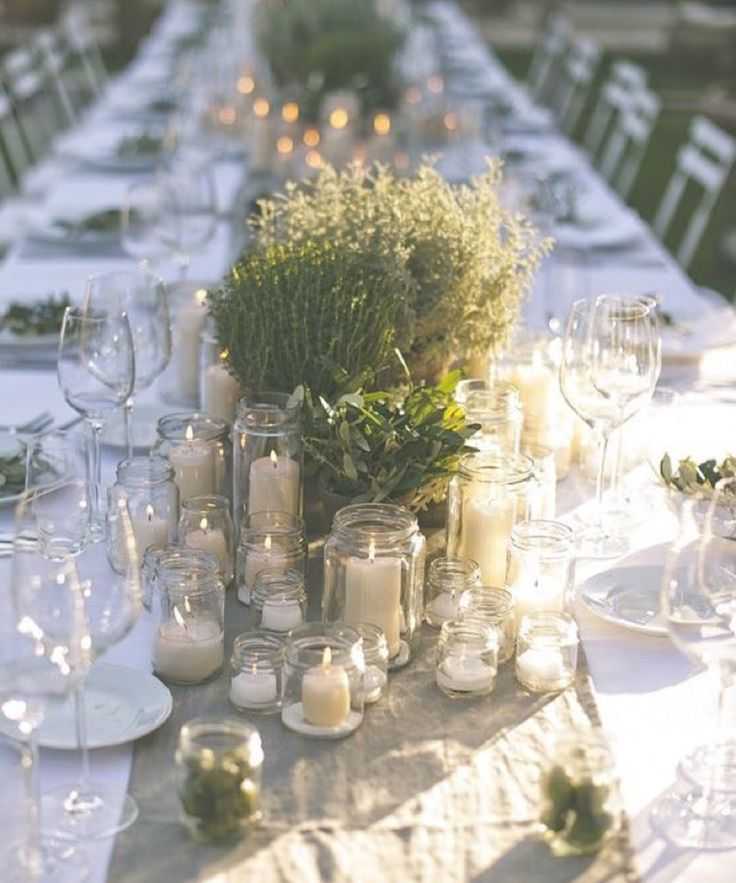 long table setup wedding reception%0A The Perfect Romantic Italian Garden Dinner Party  Image By Divine Day  Photography   A Modern And Sophisticated Wedding At Borgo Santo Pietro In  Tuscany