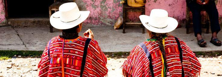 La región mixteca. ¿Qué tanto conoces de los pueblos mixtecos? Aquí una reseña de las costumbres, tradiciones y creencias de estos grupos indígenas que habitan gran parte de la República Mexicana.