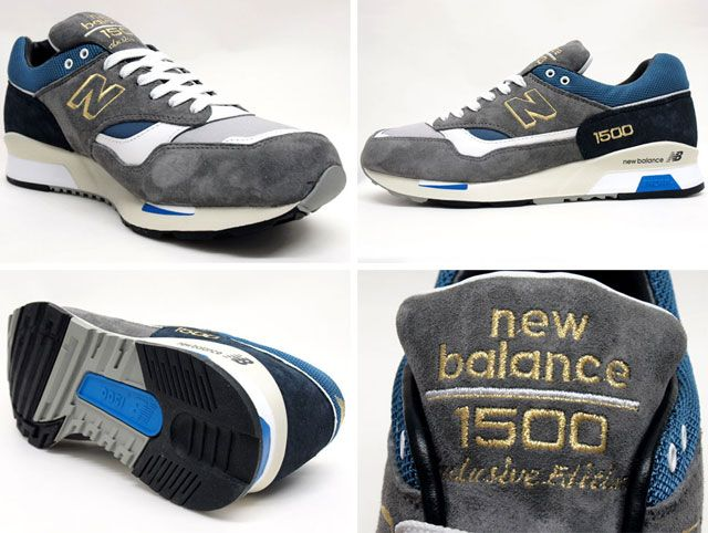new balance 1500 uasp beige