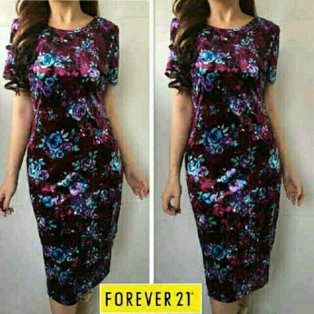 Saya menjual Dress seharga Rp109.000. Dapatkan produk ini hanya di Shopee! https://shopee.co.id/racheleni/208069437 #ShopeeID