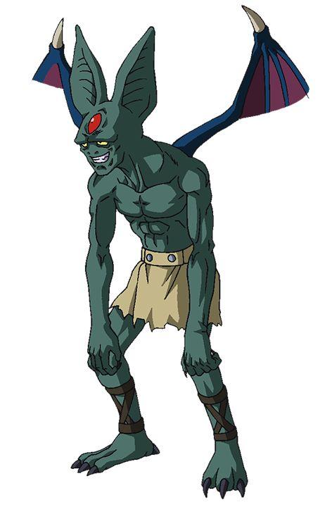 Roselle (ローゼル Rōzeru) es un participante del Torneo de Fuerza, representante del Universo 9. Aparece por primera vez en la Saga de Supervivencia Universal de Dragon Ball Super. Es un murciélago antropomórfico y el único representante de tipo de volador del equipo. Su nombre proviene directamente del hibiscus sabdariffa (Flor de Jamaica o Rosella), una planta africana usada para infusiones de té.