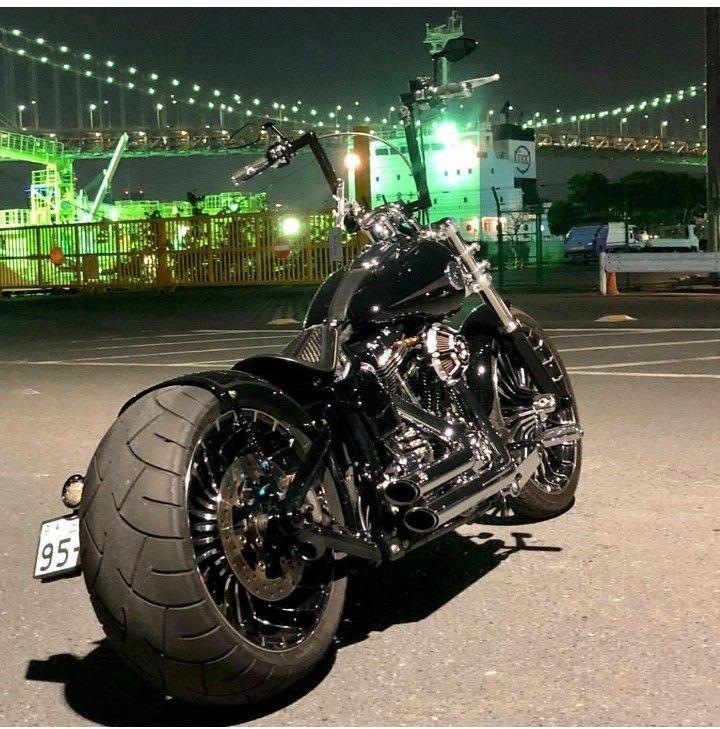 Harley Davidson Road King Price Harleydavidsonroadking