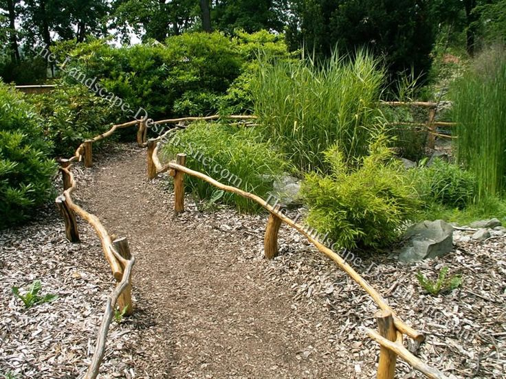 146 best rustic landscape for me images on pinterest gardening landscaping and gardens