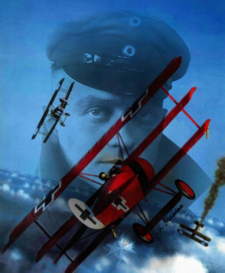 THE RED BARON. THE HOKEY POKEY MAN AND AN INSANE HAWKER OF FISH BY CONNIE DURAND. AVAILABLE ON AMAZON KINDLE.