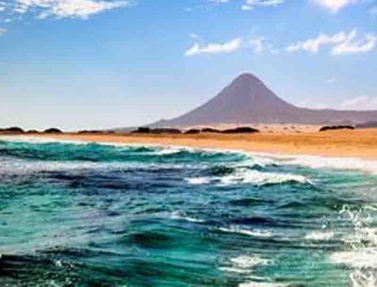 Geniesse eine Woche wunderschöne Strände in Fuerteventura bereits ab 763.-!  Gelange hier zu dem attraktiven Angebot von TUI.ch: http://www.ich-brauche-ferien.ch/traumferien-in-fuerteventura-ab-763/