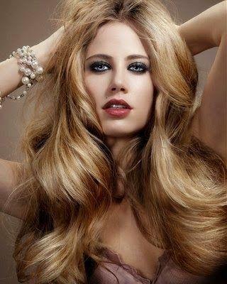publicidade: A perda de cabelo é um problema comum hoje em dia. O cabelo é considerado como uma moldura do rosto e ele contribui bastante para a aparência física, a calvície ou queda de cabelo é um problema que muitos querem corrigir o mais rápido possível. Ter os cabelo grosso, brilhante e saudável é o …