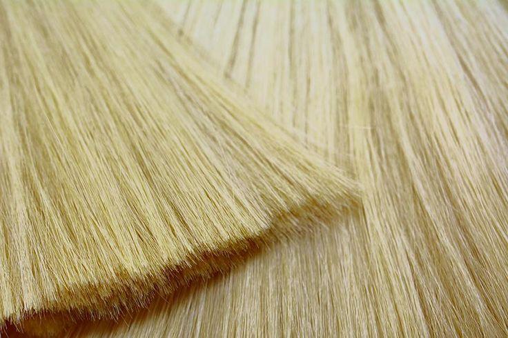 Sarı saçı seviyoruz! / We 💛 blondes #rapunzelhair #hair #kaynaksaç #hairextensions #coiffeur #haircolor