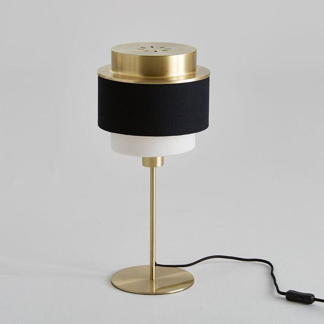 Luxury Lampe Maison Sarah Lavoine MAISON SARAH LAVOINE