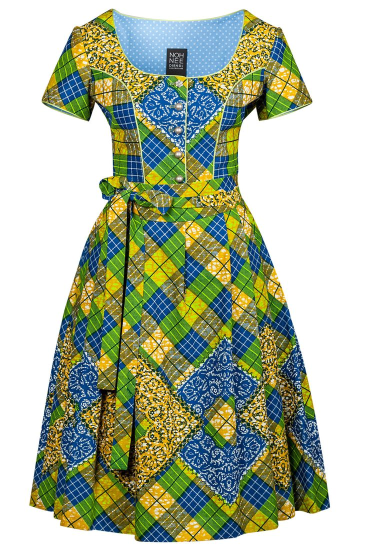 2856 Best Robes Wax Images On Pinterest African Fashion