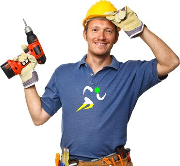 On Demand Handyman in London.Same day Handyman services for all your odd jobs,fixing,repairs and improvements around the home